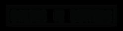 logo_2020_300x300.png