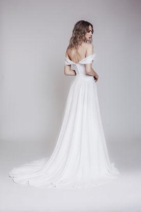 Vestuvinės suknelės Šiauliuose