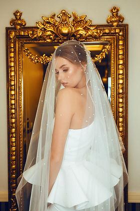 Innamorata Bridal Vestuvinės Suknelės Šiauliuose