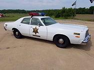 cops in Richland.jpg