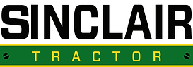 Sinclair Tractor.png