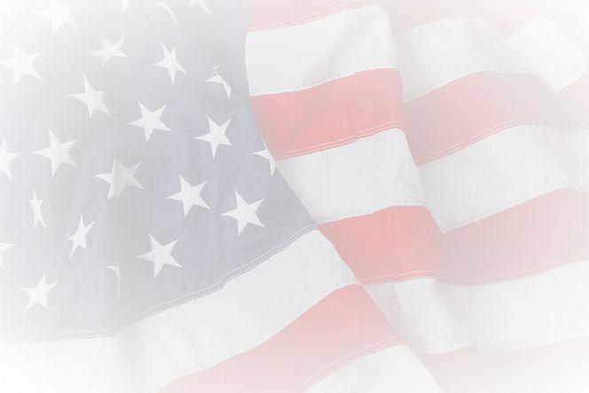 flag_edited.jpg