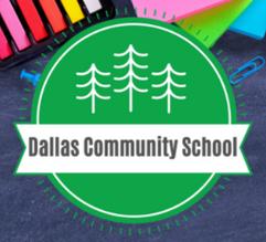 Dallas Community School