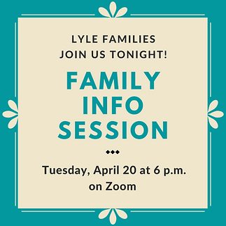 Info Session 4-20.png