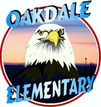 Oakdale Heights Elementary