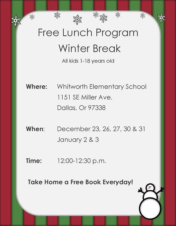 Free Lunch Program Winter.jpg