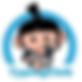 edclub-squarelogo-1468813576341_1.png