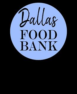 Dallas Food Bank.png