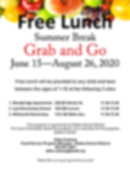 free lunch summer program flyer 2020.jpg
