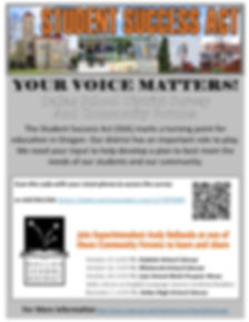 Student Success Act Flyer.jpg
