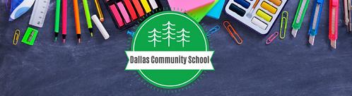 Dallas Community School.png