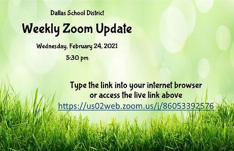 weekly zoom update template.jpg