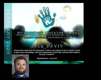 Jack Davis.jpg