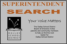 superintendent search.jpg