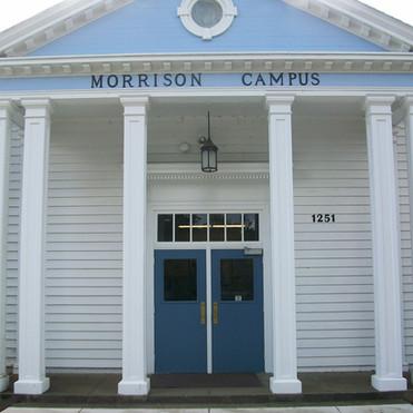 Morrison Alternative