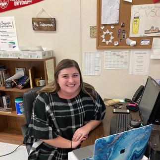 ESchool Teacher Access