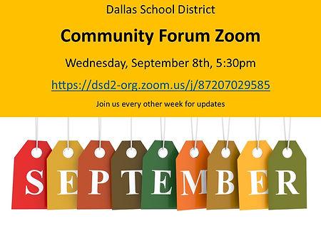 Community Forum Zoom.jpg