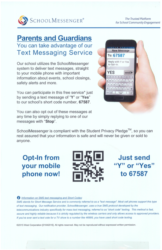 text-list-opt-in-flyer-jpg_orig.png