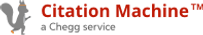 cm-main-logo-2992b0739162fb2f8e3ec2a295a