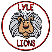 lYLE lION TRANSPARENT.png