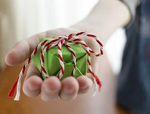 gift-1443862_960_720 (1).jpg