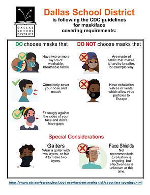 Face coverings flyer.jpg