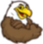 oakdale eagle.jpg