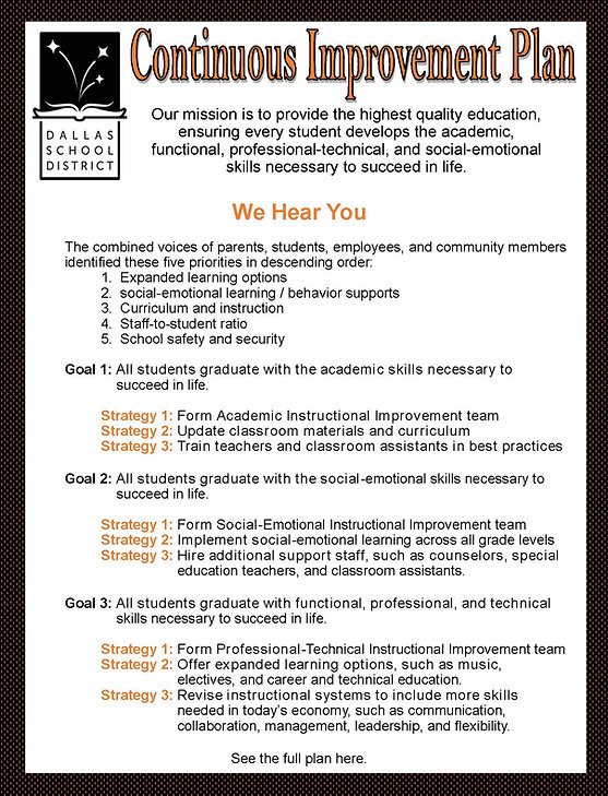 Student Success Act poster.jpg