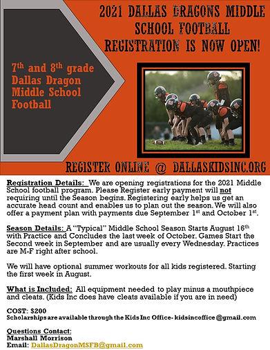 Middle School Football 2021 Flyer.jpg