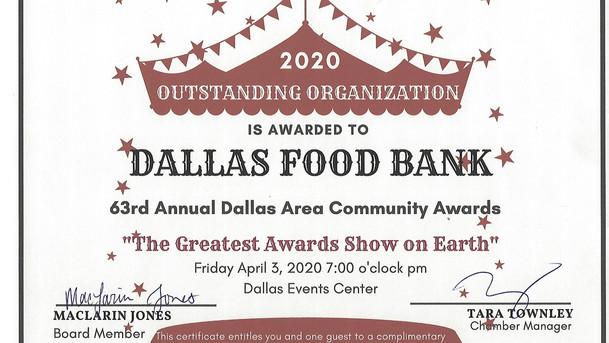 Outstanding Organization Award 2020.jpg