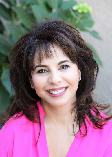 Michelle's new profile picture.jpg