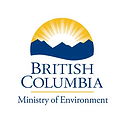 BC Ministry of Environment.png