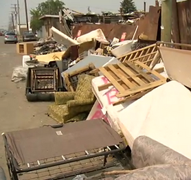 Global news Illegal Dumping.PNG