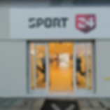 sport24.png