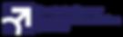 PCSANM-Logo-Medium-300x92.png
