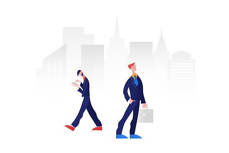 clip-businessman-city.png