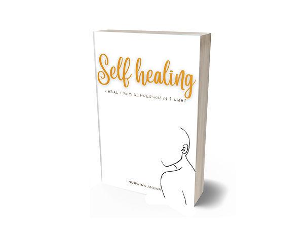 self healing 3D mockup.jpeg
