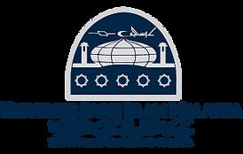 usim-logo-png-3.png