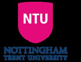 NTU_Logo_stacked_web_tcm103-266471.png