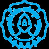 Logo-UNS-Biru.png