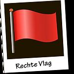 rechte vlag.png