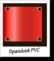 PVC SPANDOEK.png