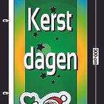 kerst groen banier.jpg