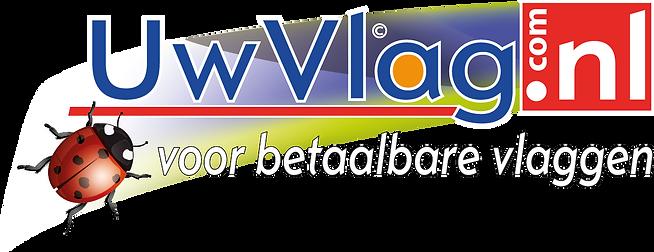 logo.uwvlag. letters wit.png
