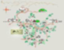 mapa-lomas-de-berna-b.jpg