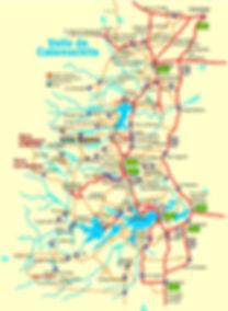 mapa-de-calamuchita-b.jpg
