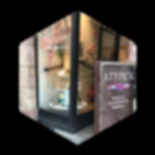Boutique Atypick Bijoux 3.png