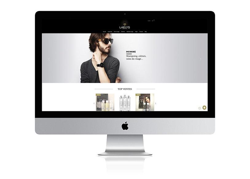 Site Laelys cosmetiques 3.jpg