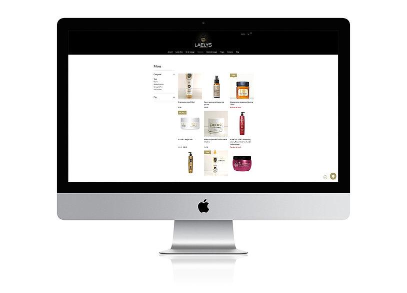 Site Laelys cosmetiques 7.jpg