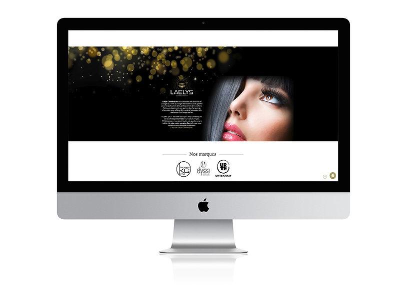 Site Laelys cosmetiques 5.jpg